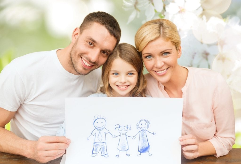 step parent adoption nashville