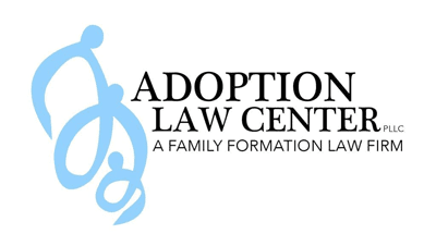 Adoption Law Center of Middle TN